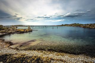 Port Mazou #2