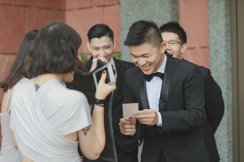 維多麗亞婚宴,維多麗亞婚攝,維多麗亞酒店,維多麗亞戶外婚禮,RedEye,MSC_0011