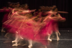 Movement and Motion (Thomas Hawk) Tags: america bayarea california dancer eastbay holynamesuniversity oakland piedmontballetacademy piedmontballetacademyspringrecital2016 usa unitedstates unitedstatesofamerica westcoast ballet blur dance dancers motionblur performance fav10 fav25