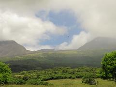 Kaupo Gap, Maui (FeVa Fotos) Tags: hawaii maui kaupo gap haleakala