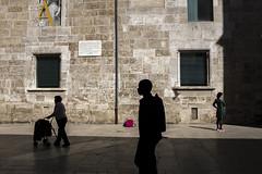 (Levan Kakabadze) Tags: streetphotography valencia spain españa calle