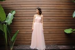 Thy (azazieinc.) Tags: kayley blushing pink