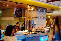 Mad for Wagyu Indian 1 (clapanuelos) Tags: edsashangrila restaurant wagyubeef shangrilahotel