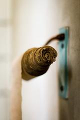 Papers please (think4d) Tags: eisenach fürstenhof loo toiletpaper