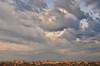 Morning sky (vorotnik1) Tags: morning sky skiesclouds lighting cityline