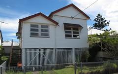 12 Bale Street, Albion QLD