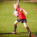 Turven Rugbyclinic Bokkerijders 18102014 00080