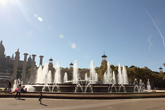 """MontJuic_0013 • <a style=""""font-size:0.8em;"""" href=""""https://www.flickr.com/photos/66680934@N08/14953184213/"""" target=""""_blank"""">View on Flickr</a>"""