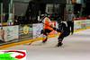 2014-10-18_0029 (CanMex Photos) Tags: 18 boomerang contre octobre cegep nordiques 2014 lionelgroulx andrélaurendeau