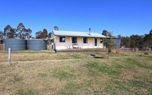 155 Florda Prince Drive, Wells Crossing NSW