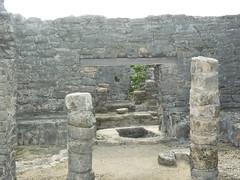 P1020354 (ferenc.puskas81) Tags: america mexico ruins riviera maya central july tulum 2010 centrale messico luglio
