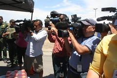 IMG_4324 (Journalist (fb.com/danthephotog)) Tags: california ca ice cali america mexico calif mexican immigrants immigration crisis centralamerica customs murrieta boarders riversidecounty illegals boarderpatrol