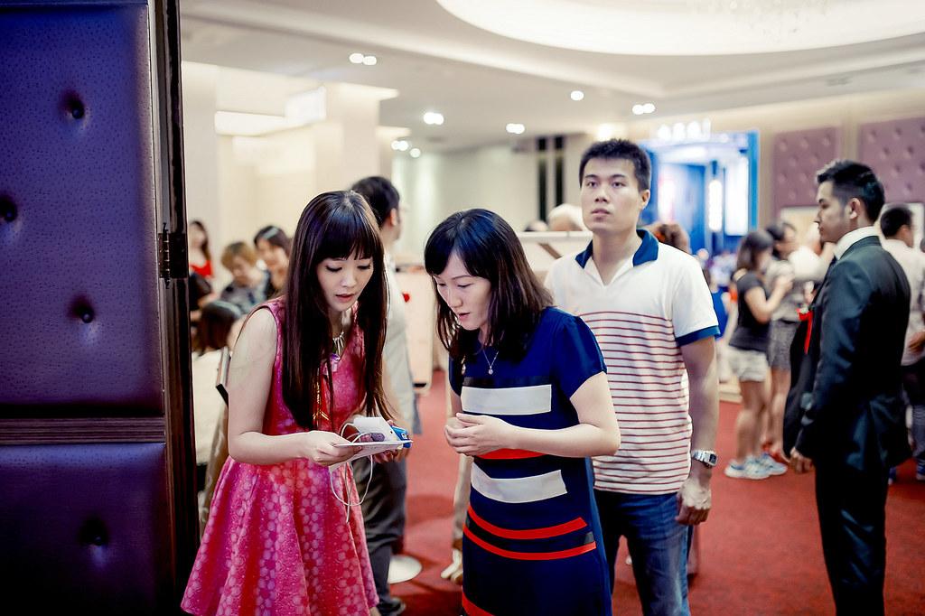 昆德&鈺婷Wedding-120