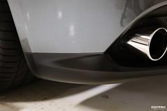 E43A0949 (Esoteric Auto Detail) Tags: view tire ferrari trim ff esoteric detailing mohs fabriccoat gyeon paintcorrection grigiosilverstone bestcoating ferrariff esotericcarcare gyeonquartz cancoat
