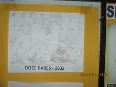 IMG_1766 (ladocepares) Tags: black belt los tour angeles philippines cebu ladp