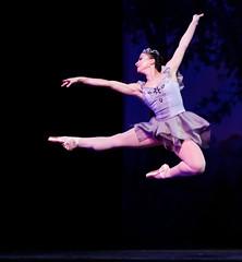 2014 Ballet Theatre of Maryland -Midsummer Night's Dream (maskirovka77) Tags: ballet dance theater theatre maryland dancer jete midsummernightsdream btm