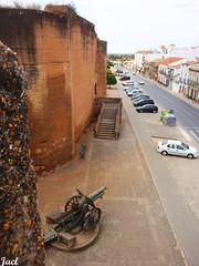 Niebla (Huelva) (sky_hlv) Tags: espaa castle andaluca spain huelva niebla castillo condado murallas edadmedia castillodeniebla condadodehuelva ilipla