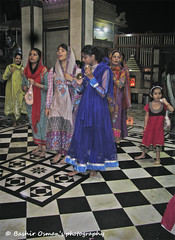 HAPPY DIWALI 2014 (Bashir Osman) Tags: pakistan religion culture diwali karachi hindureligion sindh paquisto  bashir  balochistan hinduculture  travelpakistan  baluchistan pakistn  indusvalleycivilization  hindusinpakistan dipavli pakistanihindus  minoritiesinpakistan  bashirosman gettyimagesmiddleeast     aboutpakistan aboutkarachi travelkarachi   pakistna pakistanas bashirusman diwali2014 hinducommunityinpakistan bashirosmansphotography deepaoli diwapwli