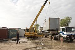 Moved 2 Care (pmorgan67) Tags: cambodia bti moved2care movedtocare buildingtrustinternational