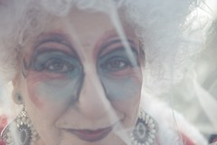_DSC6205 (marco.campanella) Tags: street portrait halloween comics photography lucca masks toscana ritratto reportage volti maschere 2014 leitm