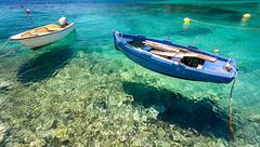 Dubrovnik, Croatia (julienduval) Tags: croatia hrvatska seaside holidays adventure split dubrovnik dalmatia istria slavonia sibenik hvar brac islands sea croatie croazia pula rovinj sun