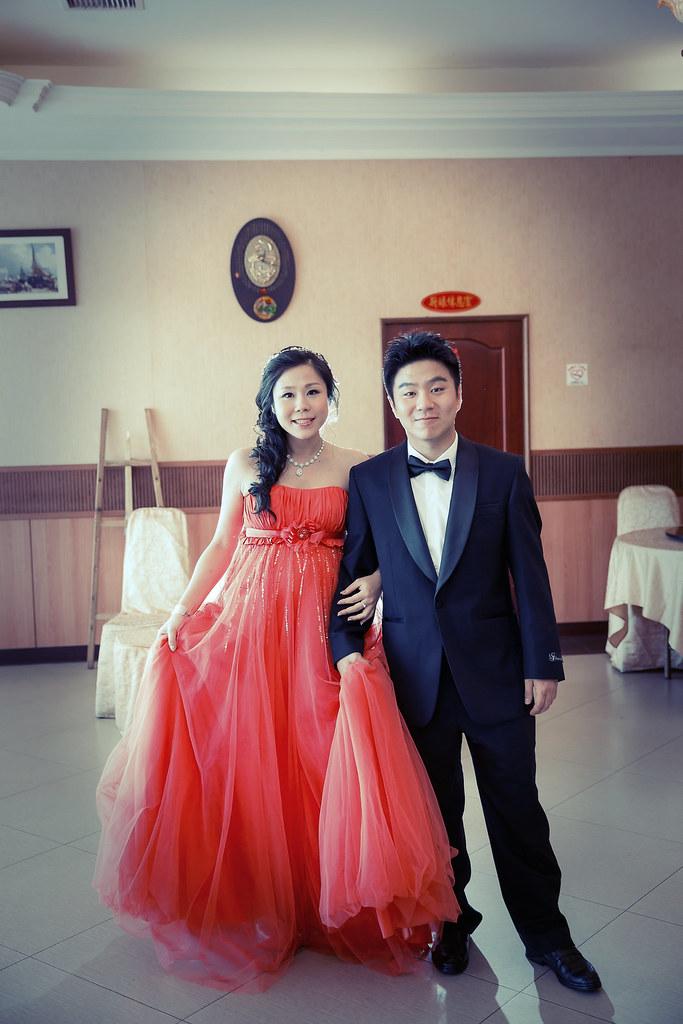 Jacky&Sue-Wedding-056
