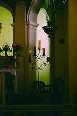 Advent Candles (6)