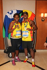 "New York Marathon 435 • <a style=""font-size:0.8em;"" href=""https://www.flickr.com/photos/64883702@N04/15109141894/"" target=""_blank"">View on Flickr</a>"