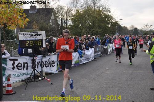 Haarlerbergloop_09_11_2014_0388