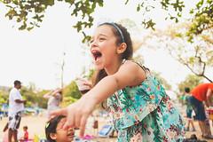 Carambola_Luiza-3 (carambolaestudio) Tags: wedding riodejaneiro ensaio book foto rj angra lifestyle família clean infantil angradosreis casamento criança barradatijuca botafogo fotografia casal aniversário campogrande fotografo tijuca recreio prewedding ensaios fotógrafos albúm exclusivo quintadaboavista bosquedabarra gestante gravidas esession acompanhamento itaguaí gestaçao aniversã¡rio saenspena crianã§a fotã³grafos precasamento famãlia newbornlifestyle albãºm josyeluis quintalbuffet itaguaã carambolaestúdio diagramaçãoalbuns wwwcarambolaestudiocombr carambolaestãºdio diagramaã§ã£oalbuns gestaã§ao