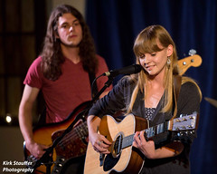 Courtney Marie Andrews @ Fremont Abbey (Kirk Stauffer) Tags: show portrait musician music woman usa brown playing cute girl abbey marie female hair us photo washington concert nikon women october long pretty andrews tour play guitar song live stage gig oct courtney performing band pop fremont event wash singer indie acoustic vocalist wa entertainer perform brunette bangs vocals kirk freemont entertaining entertain stauffer singersongwriter 2014 d4 fremontabbey courtneymarieandrews courtneyandrews kirkstauffer