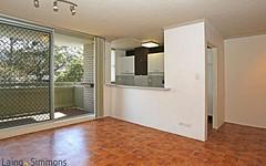 10F/5-29 Wandella Road, Miranda NSW