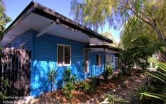 46 Waite Street, Machans Beach QLD