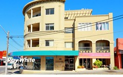 10/803 King Georges Road, South Hurstville NSW