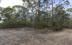 32 Greens Road, Warrimoo NSW