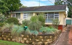 3 Valda Street, Blacktown NSW
