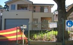 2/162 VIRGIL, Chester Hill NSW