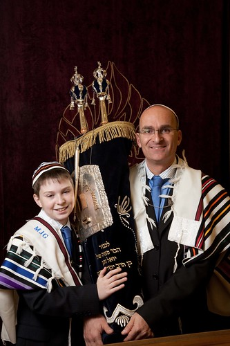 """shul-57 • <a style=""""font-size:0.8em;"""" href=""""http://www.flickr.com/photos/95373130@N08/15319753469/"""" target=""""_blank"""">View on Flickr</a>"""
