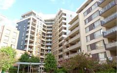 4520/57 Queen Street, Auburn NSW
