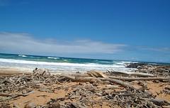 Beaches in Kauai