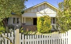 203 Faulkner Street, Armidale NSW