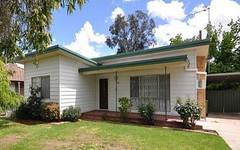 395 Hedley Crescent, Lavington NSW