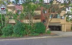2/6 Christian Street, Clayfield QLD