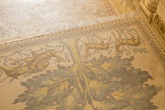 IMG_2103 (Alex Brey) Tags: architecture israel palestine jericho umayyad قصر هشام قصرهشام khirbatalmafjar qasrhisham