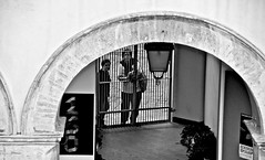 (enricoerriko) Tags: nyc italien red sea italy white milan rome green london yellow festival poster graphicdesign photo noir shot moscow web giallo posters 16 bianco nero plakate carta cultura italie marche canta enrico manifesto affiche inchiostro affiches manifesti stampa illustrazione damico dondero visualdesign civitanovamarche sherlockiana inkiostro portocivitanova cartacanta civitanovaalta graphicfest erriko giallocarta cantacarta enricoerriko