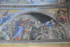 141008 VENEZIA (265) (Carlos Octavio Uranga) Tags: venecia venezia veneto venessia