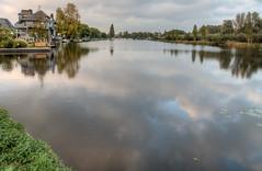 20140930-1818-25_a_b (Don Oppedijk) Tags: nederland heemstede noordholland