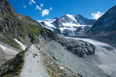 Moiry 6 (jfobranco) Tags: alps switzerland suisse glacier wallis valais moiry