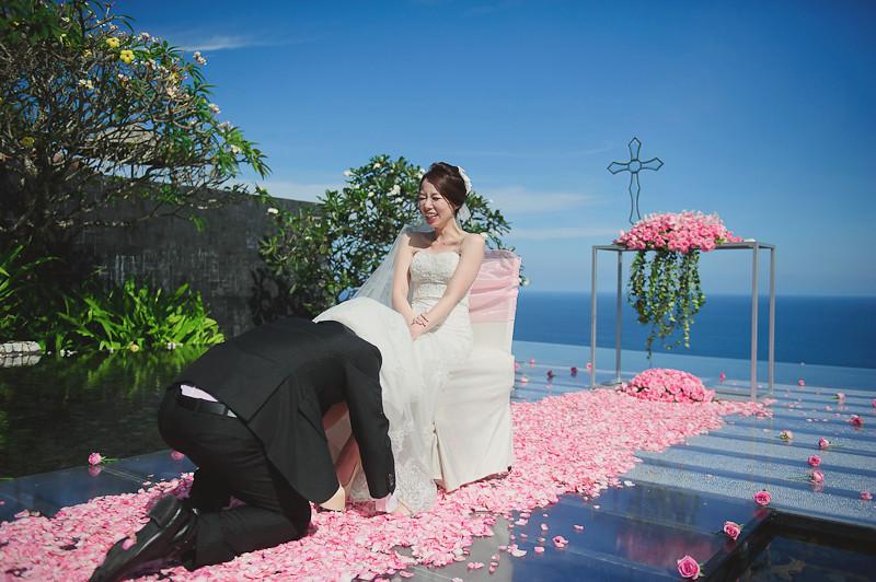 峇里島婚紗,峇里島婚禮,寶格麗婚禮,寶格麗婚紗,Bulgari Hotels,Bulgari,Bulgari wedding,MSC_0079
