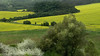 Country scene , Austria (singingdaisy) Tags: austria autofocus countryscene frameit heartawards photographyforrecreation thelooklevel1red thelooklevel2yellow thelooklevel3orange infinitexposure